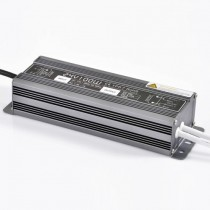 100W 4.2A DC 24V Waterproof Switching LED Driver Transformer Power Supply