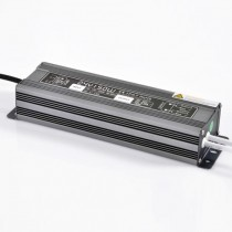 150W 6.25A DC 24V Waterproof Switching LED Driver Transformer Power Supply