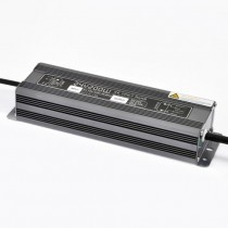 200W 8.33A DC 24V Waterproof Switching LED Driver Transformer Power Supply