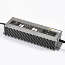 250W 10.4A DC 24V Waterproof Switching LED Driver Transformer Power Supply