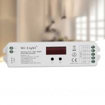 Mi.Light LS1 Dimming Dim/CCT/RGB/RGBW 4 in 1 Smart LED Controller 2.4G Wireless