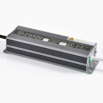 60W 2.5A DC 24V Waterproof Switching LED Driver Transformer Power Supply
