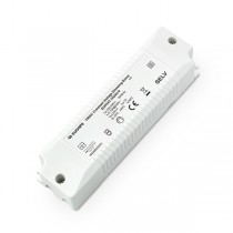 Euchips 24W 24V DC Constant Voltage Dimmable Driver EUP24T-1H24V-0