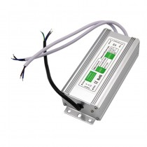 DC 24V 80W Led Driver Waterproof Power Supply Lighting Transformer
