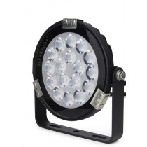 Mi.light 9W IP65 Waterproof RGB CCT LED Garden Light FUTC02 2.4G