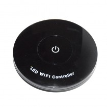 DC5V-24V WIFI Control Station Smart Control LED Light By APP In Smartphone