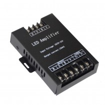 Led RGB Amplifier Controller 5V/12V/24V 45A Signal Repeater