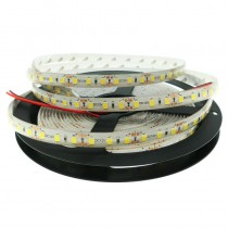 DC 12V 3528 SMD 600LEDs 16.4ft 5M 120LED/M LED Strip Flex Light