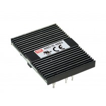MEAN WELL NSD15-12S5 5V 3A meanwell 15W DC-DC Regulated Converter Power Supply