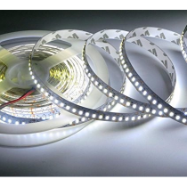 SMD 3014 204 LED/m DC 12V Super Bright LED Strip 5M 1020LEDs 16.4Ft