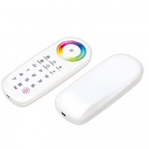 Letch 2.4G LED T4 Wireless Sync Controller