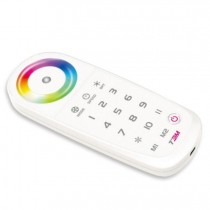 Letch 2.4G LED T3M Wireless Sync Controller