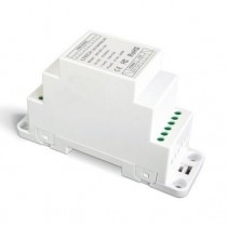 Ltech DIN-3011-12A CV Power Repeater