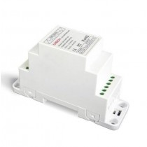 Ltech DIN-AMP-5A CV Power Repeater