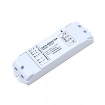 Euchips 12V 24V 6A 3 Channels LED Power Repeater RP316 Amplifiers