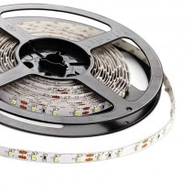 3528 SMD 300LED 16.4ft 5M 60LEDs/M LED Strip Flex Light DC 12V
