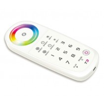 Letch 2.4G LED T3 Wireless Sync Controller