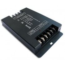 LTECH LT-3060-8A CV Power Repeater 5V-24V 3CH LED Controller