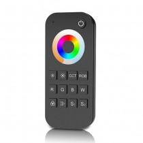 1 Zone RF 2.4G LED 3-in-1 Remote controller RT5