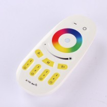Mi light 2.4G LED remote LED Lighting Group Division 4 Zone RF