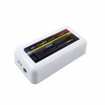 2.4G Milight Dimming Controller DC 12V-24V 12A RF 4-Zone