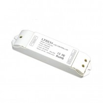 Ltech LT-3040-5A CV Power Repeater