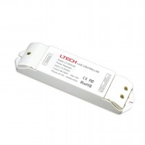 Ltech LT-3030-6A CV Power Repeater