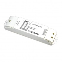 Ltech LT-3020-CC CC Power Repeater