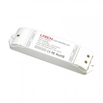 Ltech LT-3040-CC CC Power Repeater
