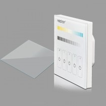 Mi.Light DP2 DALI Color Temperature Dimming Panel Controller