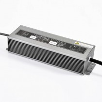 250W 20.8A DC 12V Waterproof Switching Driver Transformer Power Supply