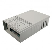 400W DC 12V 24V Rainproof Switching LED Driver Transformer Power Supply