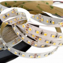 Color Temperature DC 12V 24V 5050SMD 300LEDs LED Strip 16.4ft
