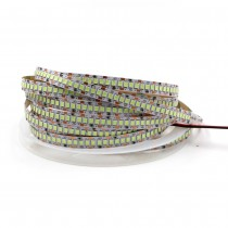 5M 1200LEDs 2835 SMD LED Strip 240Leds/m light DC 12V 24V Light