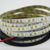 Super Bright 5730 SMD 120LED/M LED Strip 5M 16.4ft 600LEDs Light 12V