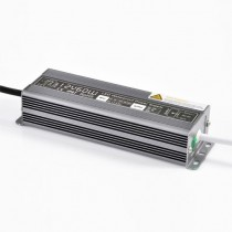60W 5A DC 12V Waterproof Switching LED Driver Transformer Power Supply
