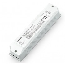 Euchips EUP30T-1HMC-0 30W 550-900mA*1ch Dimmable Driver