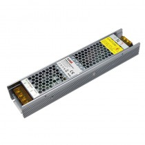 SANPU CRS60-H1V 60W PWM Signal 3-in-1 Dimmable Power Supply Silicon Control