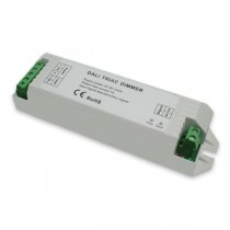 AC90V 240V Wider Range Dimming Digital Addressable Lighting Interface