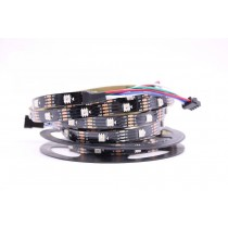 WS2813 Led Pixel Strip Dual-signal 5M 150LEDs WS2812B Updated DC 5V