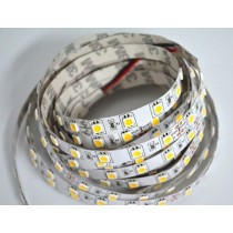 DC12V SMD 5050 LED Strip Flexible Light 60led/m 5m 300 LEDs Tape