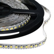 Color Temperature White+Warm White DC 12V 24V 3528 600LEDs LED Strip