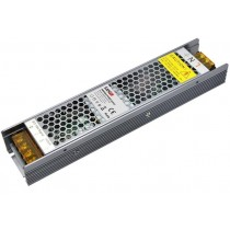 CRS100-W1V24 SANPU Dimmable LED Driver 24V 100W Triac 0-10V Dimming 2in1 Power Transformer
