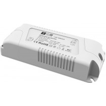 DCE-36-280-H2R Ltech Led Intelligent Controller RF 2.4G Tunable White Driver