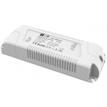DCE-54-280-H2R Ltech LED Intelligent RF 2.4G Tunable White Driver Controller