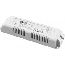 DCE-80-560-H2R Ltech Led Intelligent Tunable White Driver RF 2.4G Controller
