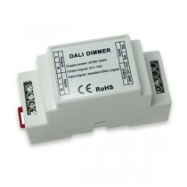 DL108 Dimming Signal Digital Addressable Lighting Interface
