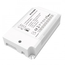 50W 1050~1400mA 1ch Driver EUP50A-1HMC-1 Euchips Dimmable Controller