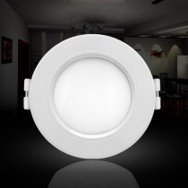 FUT068 Mi.Light RGB+CCT LED Downlight Lightbulb Spotlight Lamp