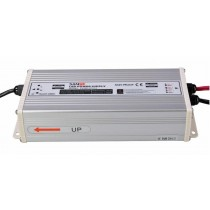 FX350-H1V12 SANPU Transformer 12v 350w Rainproof Switch Power Supply Driver
